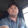 Andrey,  35 лет, Дева