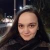Александра,  25 лет, Скорпион
