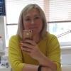 Анна,  51 год, Дева