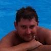 Максим,  36 лет, Телец