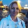 Ольга,  46 лет, Скорпион