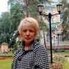 Татьяна,  49 лет, Лев