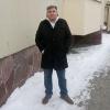 Юрий,  50 лет, Скорпион