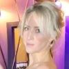 Дарья,  35 лет, Водолей