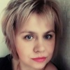Катерина,  36 лет, Стрелец