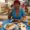 Галина,  68 лет, Весы