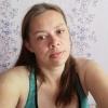 Ольга,  36 лет, Дева