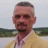Сергей,  42 года, Овен