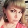 Леся,  33 года, Овен