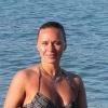 Лариса,  45 лет, Скорпион