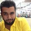 Мухамед,  24 года, Овен