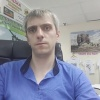 Владимир ,  32 года, Близнецы