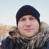 Александр,  38 лет, Водолей
