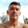 АндрейАндрей, 44 года