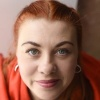 Евгения,  44 года, Рак