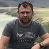 Константин,  38 лет, Весы