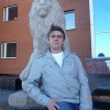 Андрей,  46 лет, Лев