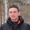 Oleg,  50 лет, Рыбы