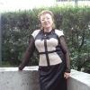 Мурена,  56 лет, Весы