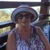 Татьяна,  62 года, Стрелец