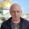 Виктор,  55 лет, Телец
