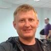 Олег,  37 лет, Водолей