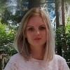 Катерина,  30 лет, Лев