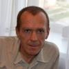Алекандр,  47 лет, Дева