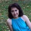 Наталья Гранина, 36 лет
