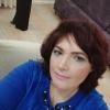 Наталья,  44 года, Дева