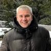 Сергей,  46 лет, Весы