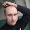 Денис,  35 лет, Телец