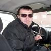 alex,  46 лет, Рак