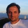 Константин,  42 года, Скорпион