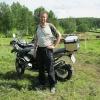 сталкер,  46 лет, Лев