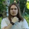 Михаил,  24 года, Скорпион