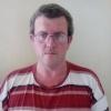 Игорь,  41 год, Водолей
