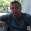 Александр,  57 лет, Рак