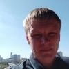 Андрей,  42 года, Водолей
