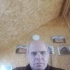 сергей,  63 года, Весы