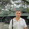 Алексей,  43 года, Рак