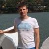 Max,  43 года, Рыбы