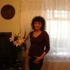 Арина,  52 года, Рыбы