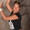 Людмила,  25 лет, Водолей