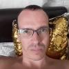 Ренат,  39 лет, Лев