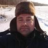 Павел,  44 года, Весы