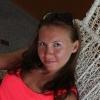 Мария,  35 лет, Рак