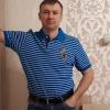 игорь,  44 года, Телец