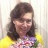 Ирина,  58 лет, Водолей