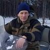 Сергей,  36 лет, Стрелец